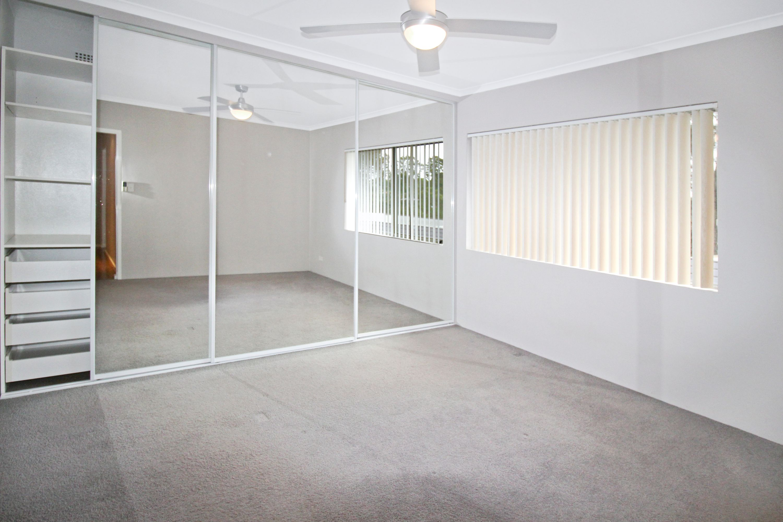 12/44-46 Pittwater Road, Gladesville, NSW 2111