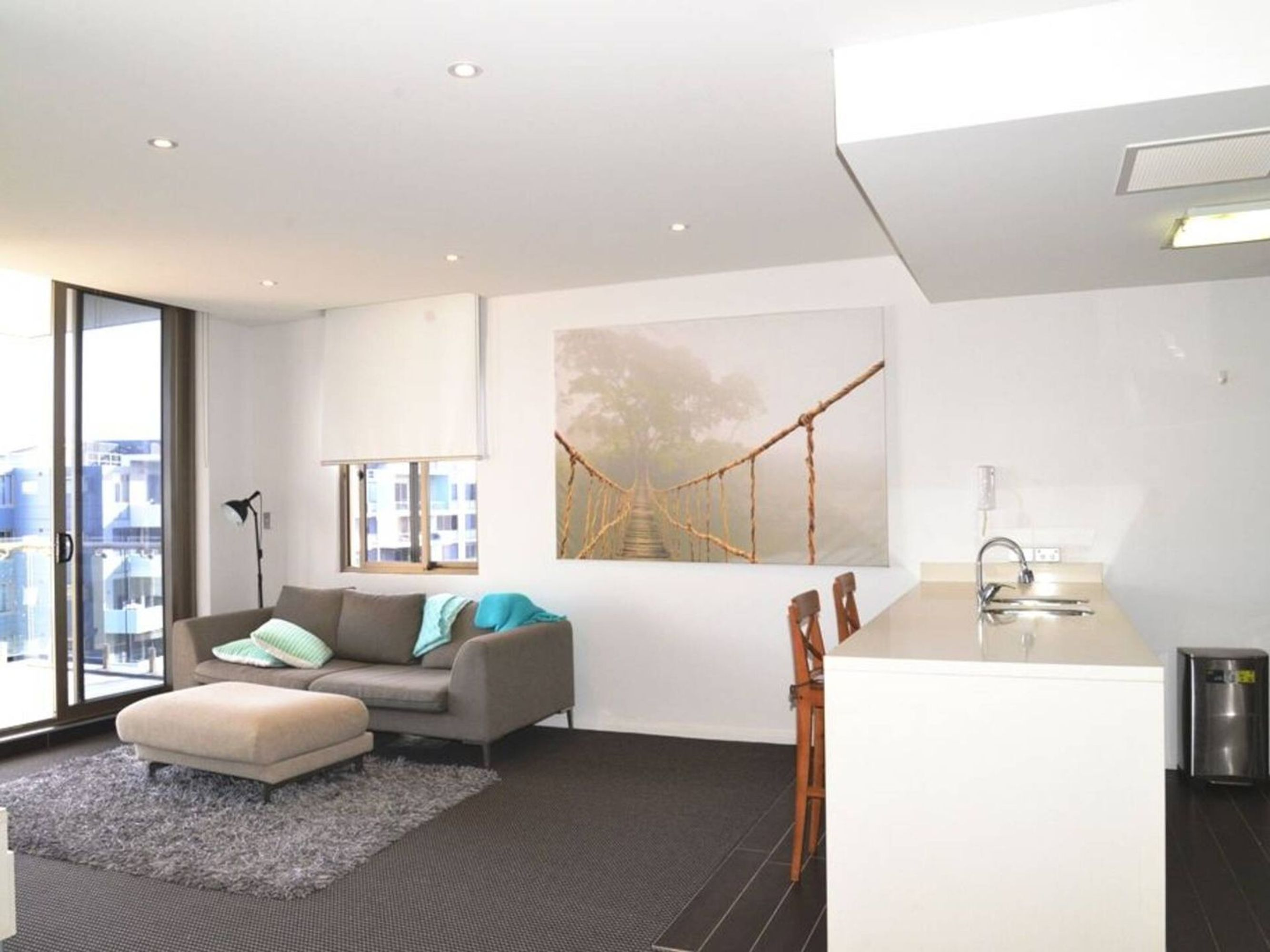401/14 Epping Park Drive, Epping, NSW 2121