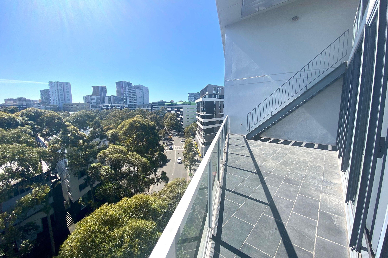 38/28 Gadigal Avenue, Zetland, NSW 2017