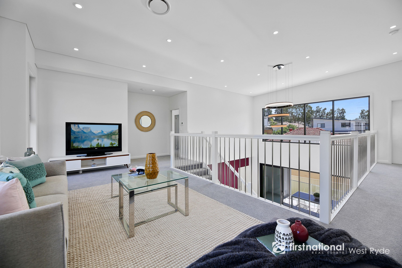 9 Swane Street, Ermington, NSW 2115