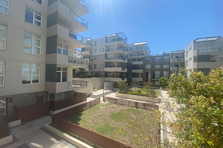 11/3 Bay Drive, Meadowbank, NSW 2114