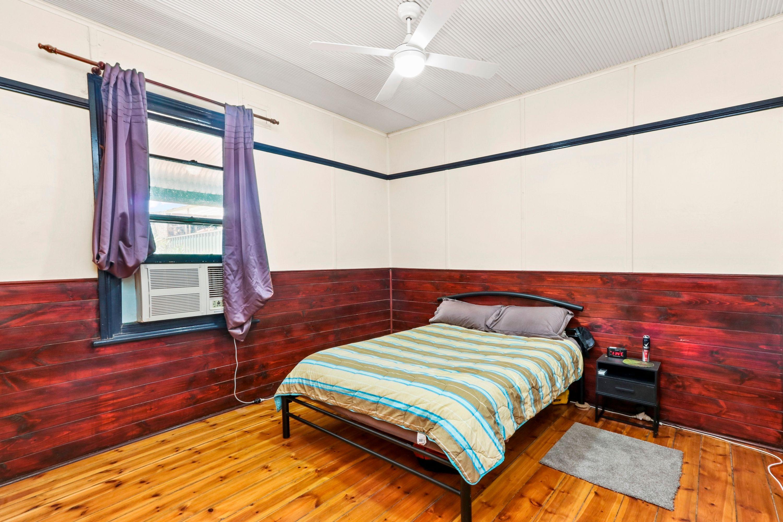 164 Lane Lane, Broken Hill, NSW 2880