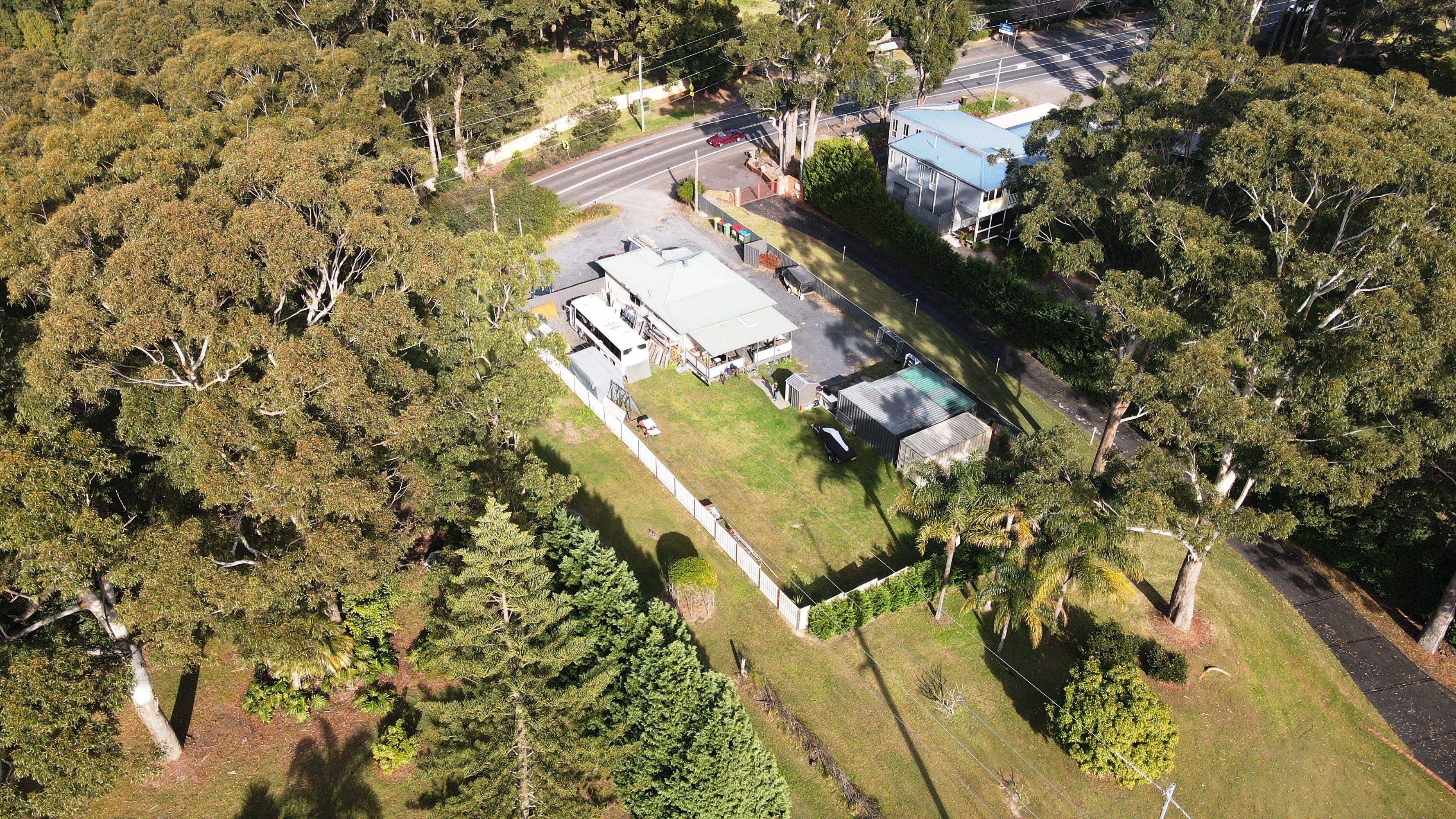 273 Avoca Drive, Kincumber, NSW 2251