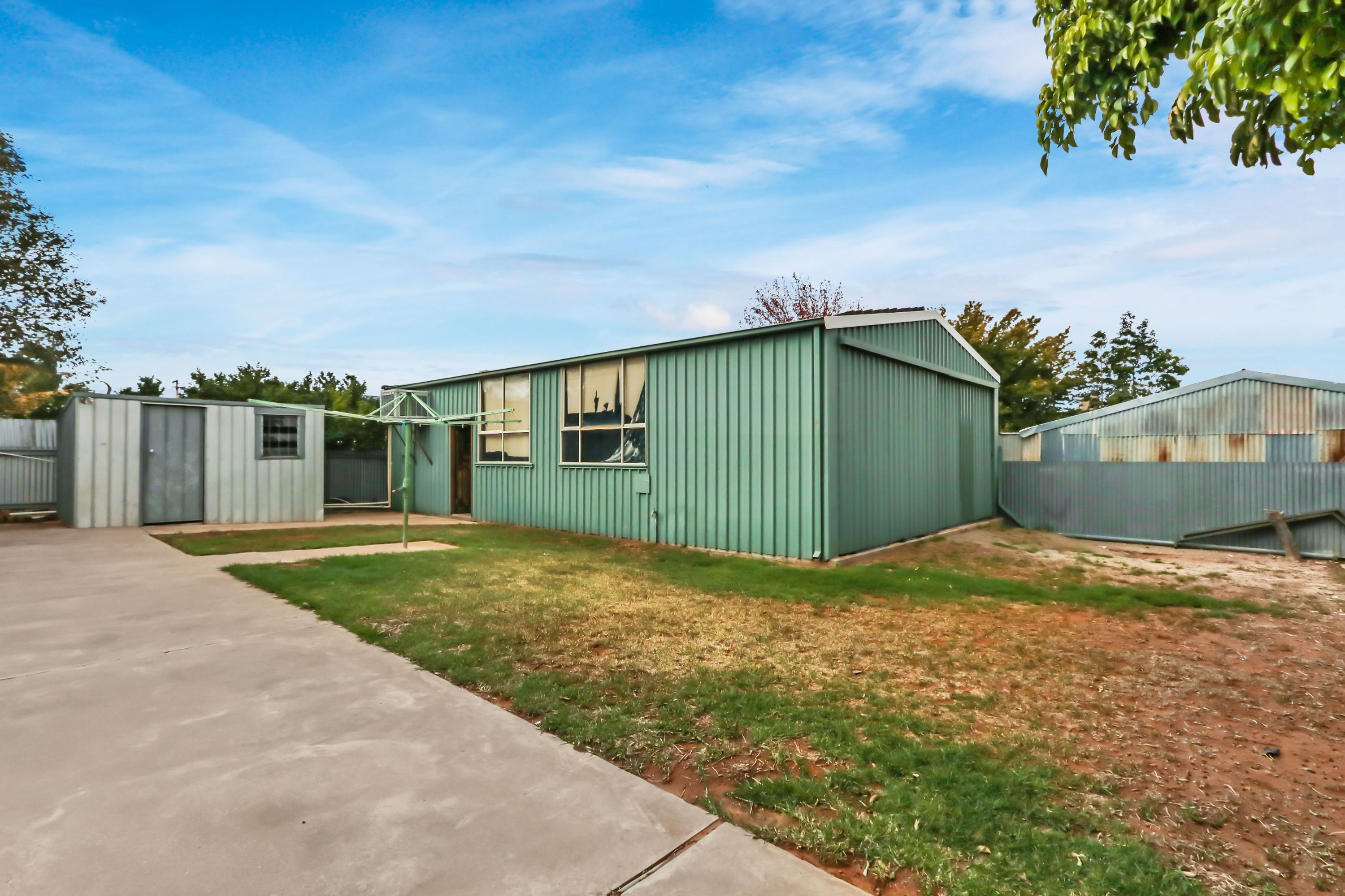 111 Schlapp Street, Broken Hill, NSW 2880