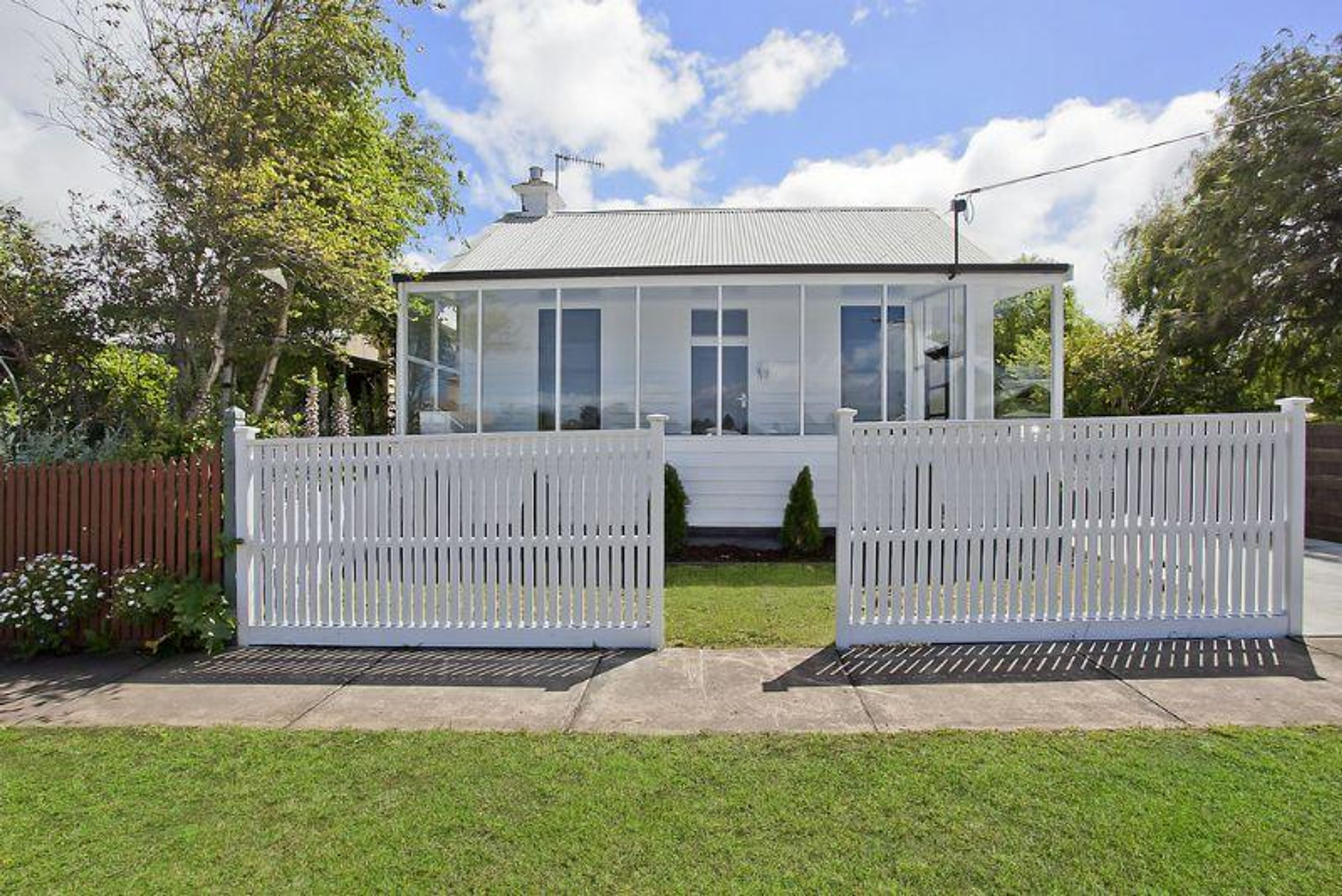 292 Koroit Street, Warrnambool, VIC 3280