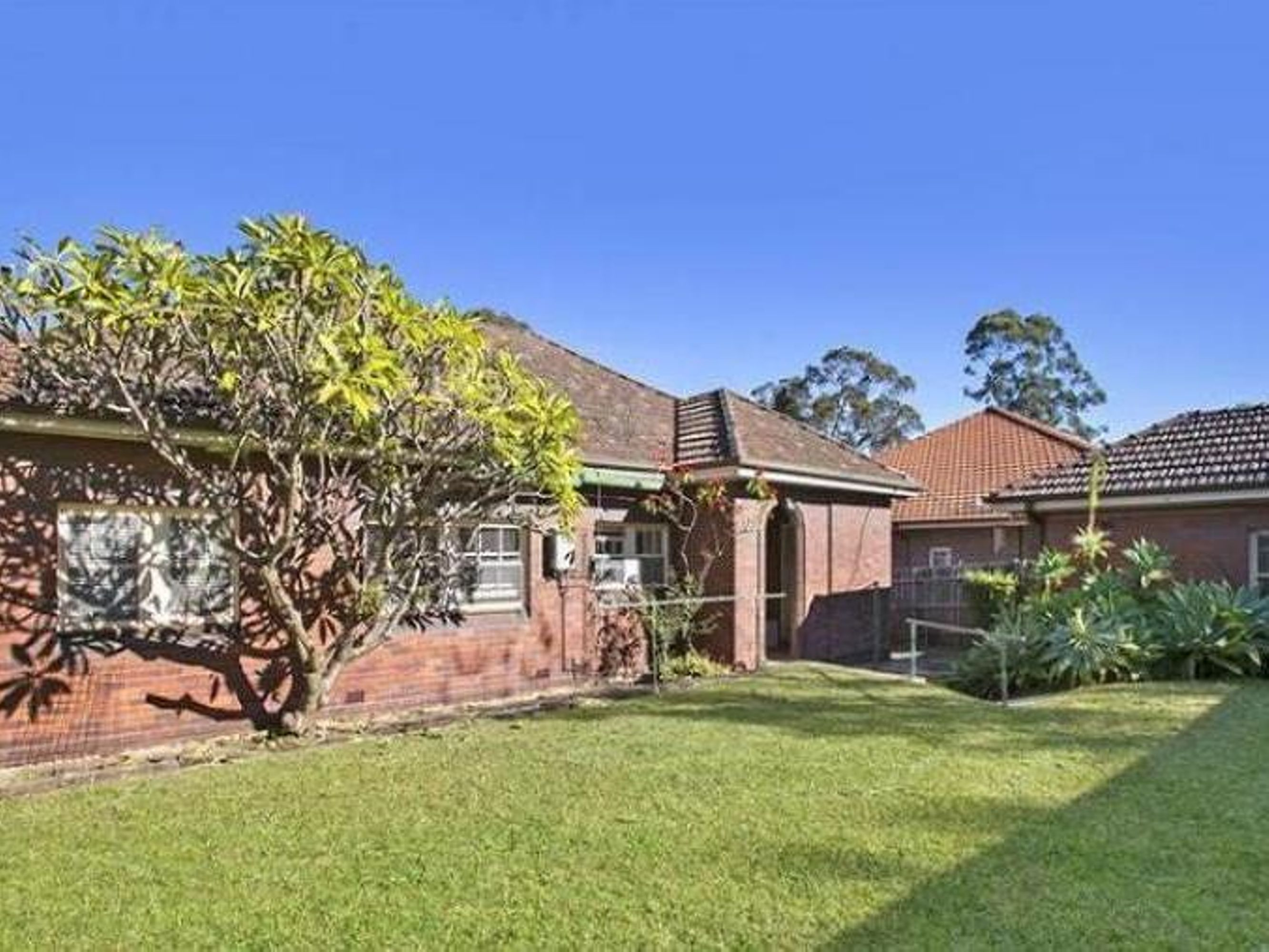 53 Chester Street, Epping, NSW 2121