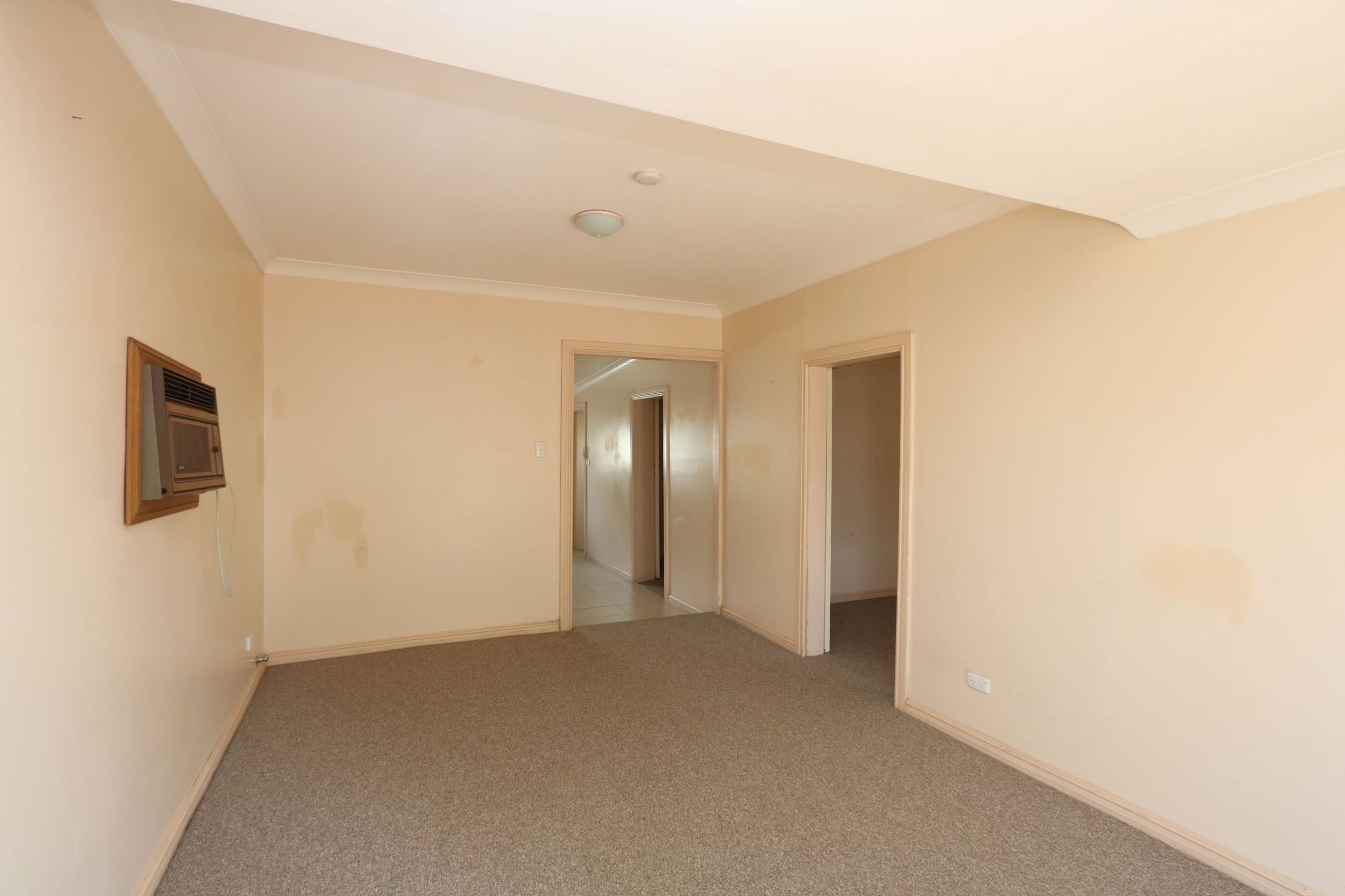 423 Mica Street, Broken Hill, NSW 2880