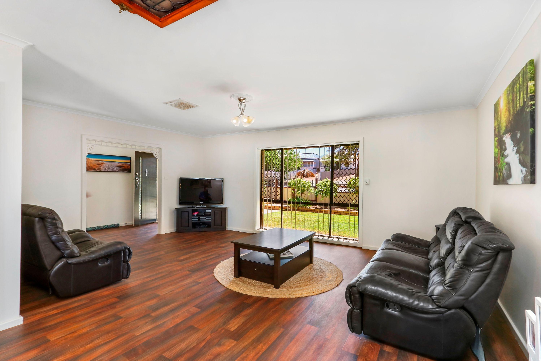 423 Williams Street, Broken Hill, NSW 2880