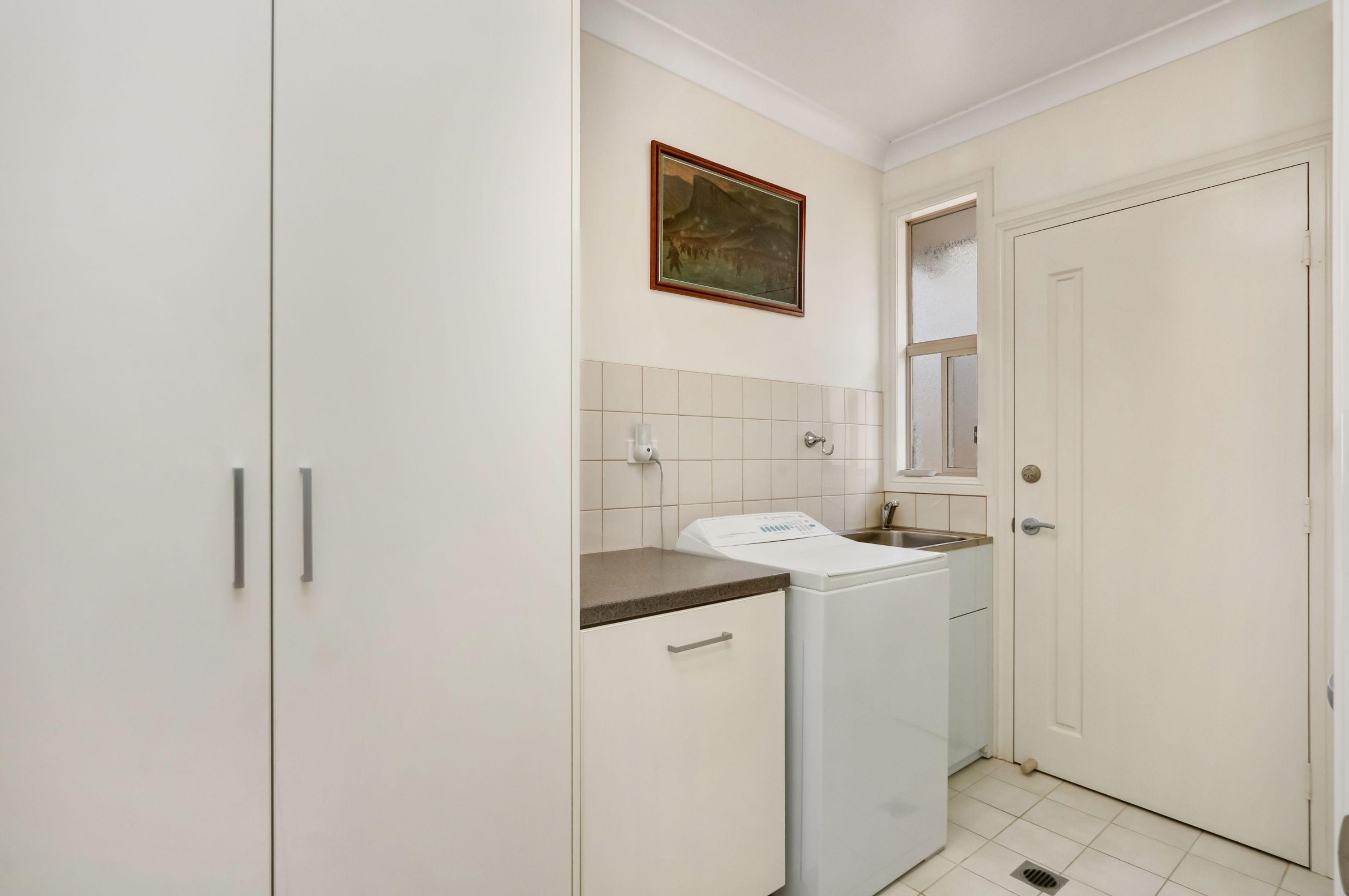 4/175 Cummins Street, Broken Hill, NSW 2880
