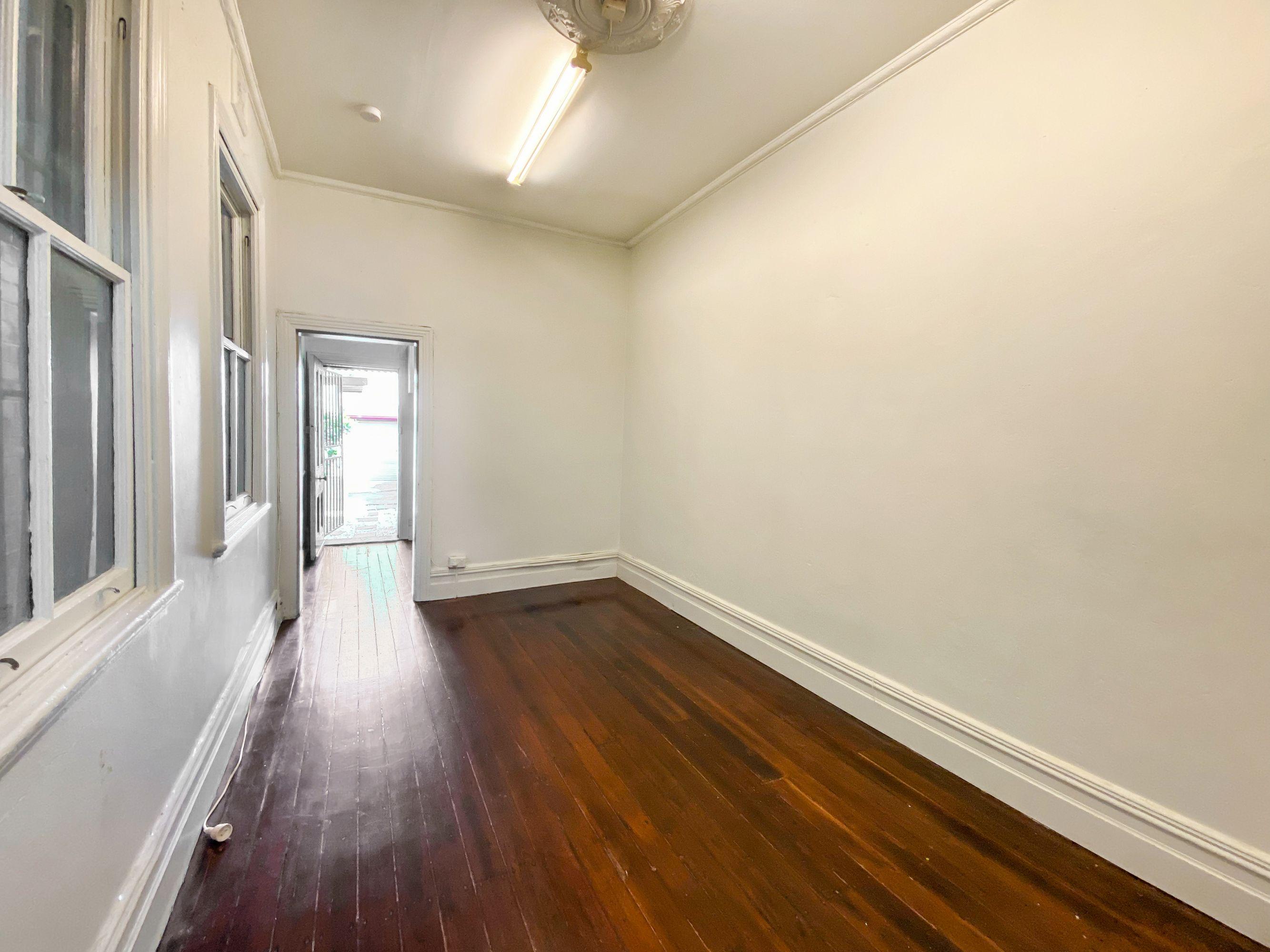1/457a King Street, Newtown, NSW 2042