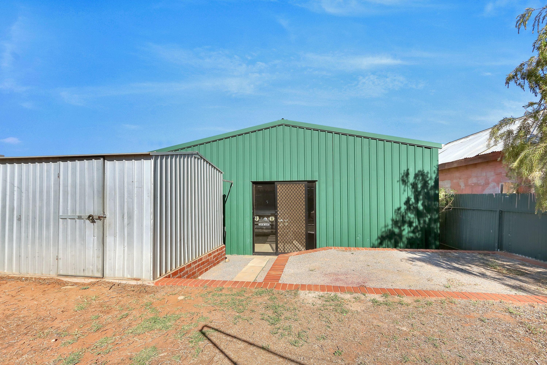 65 Boughtman Street, Broken Hill, NSW 2880