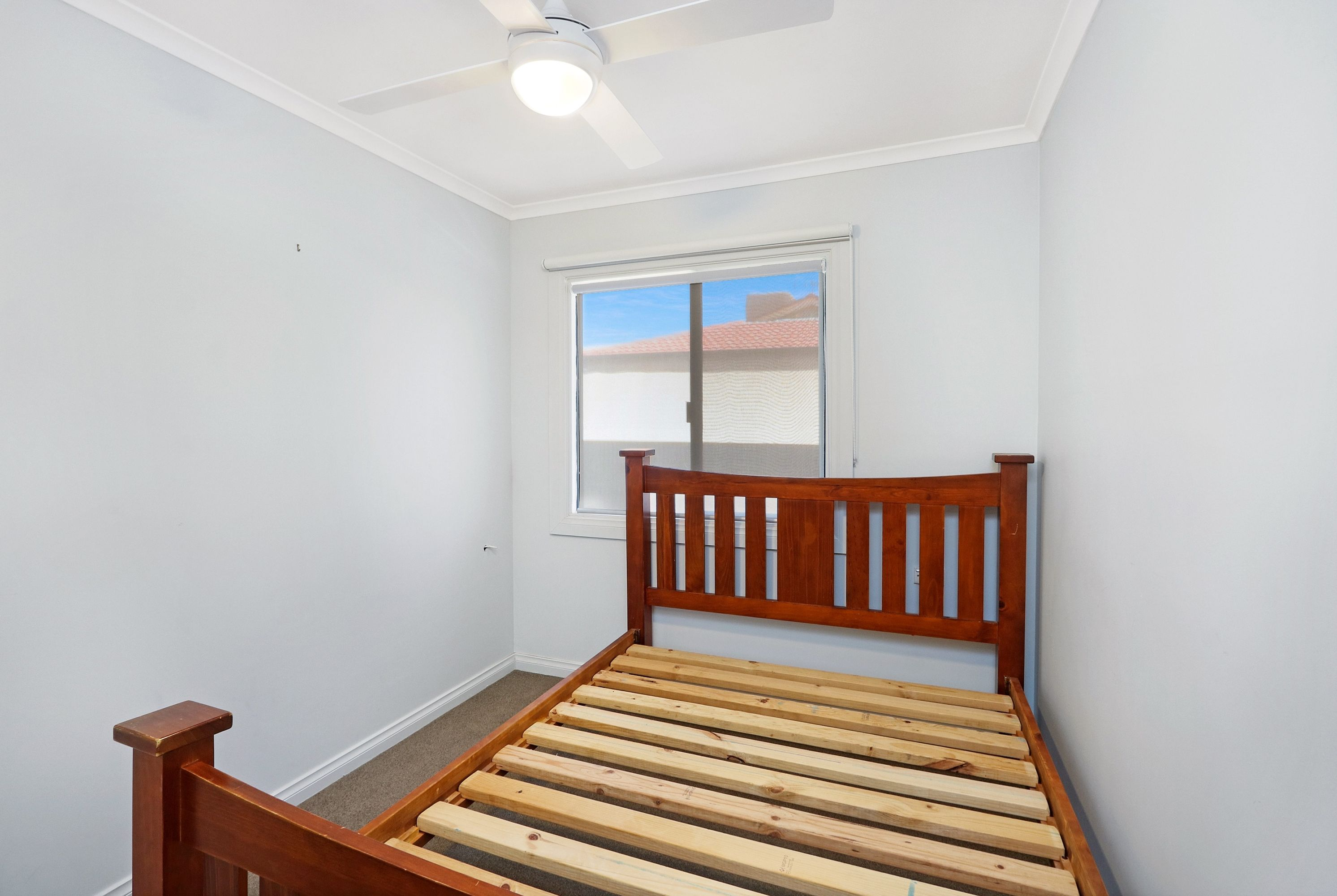 339 Knox Street, Broken Hill, NSW 2880