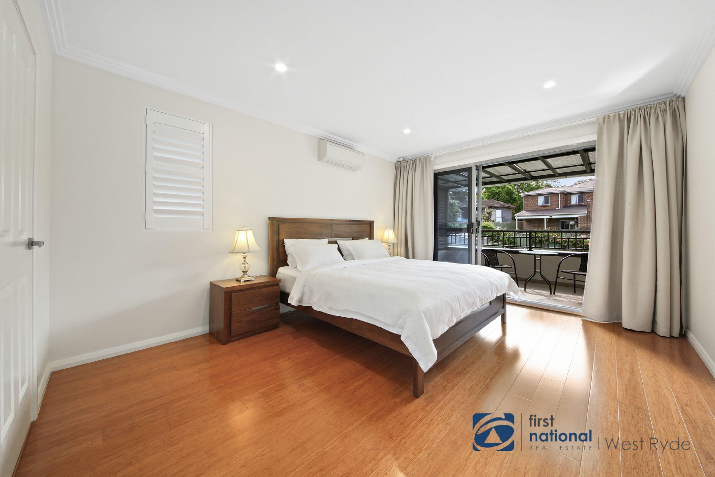 3/19 Fullarton Street, Telopea, NSW 2117