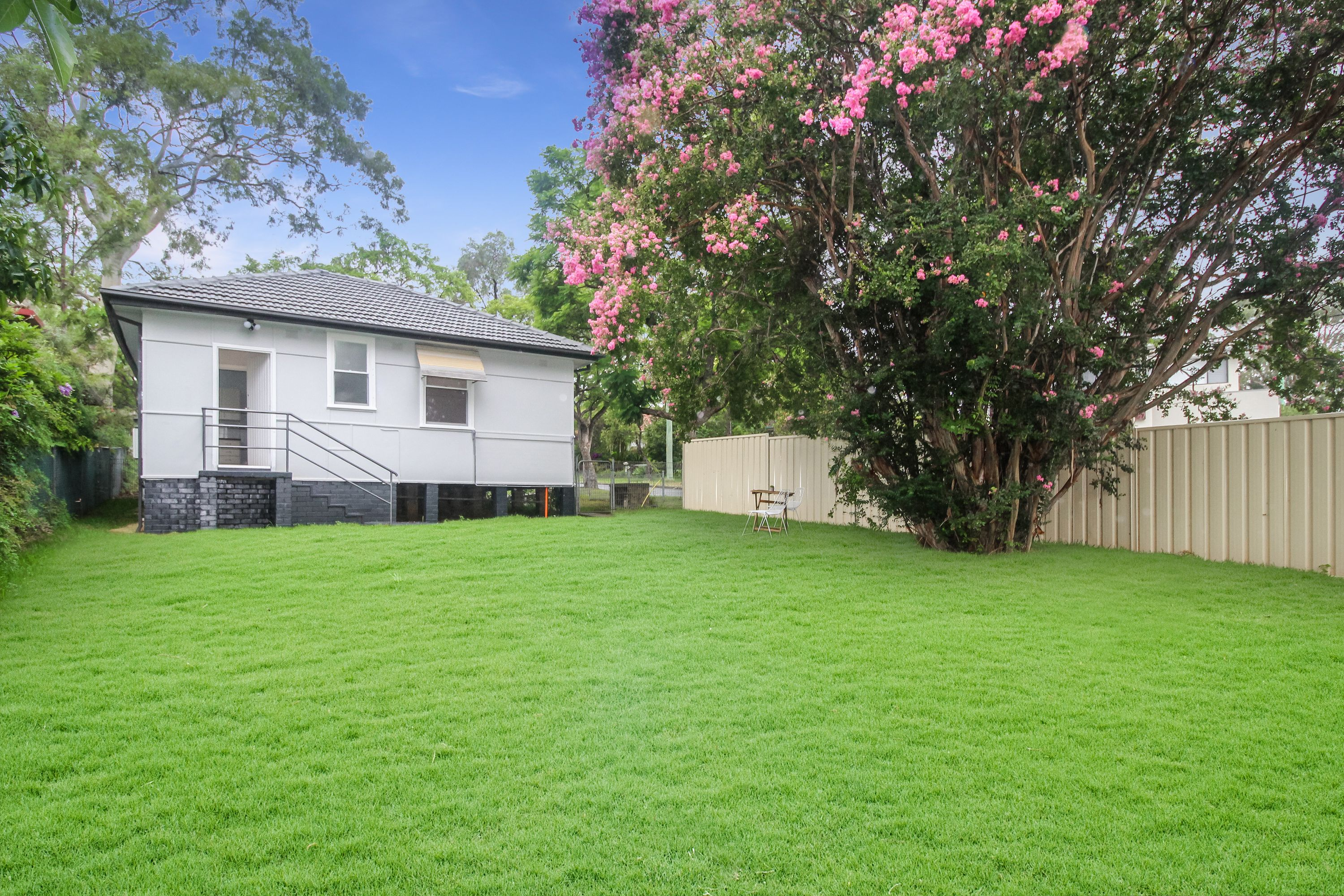 14 Deakin Street, Ermington, NSW 2115