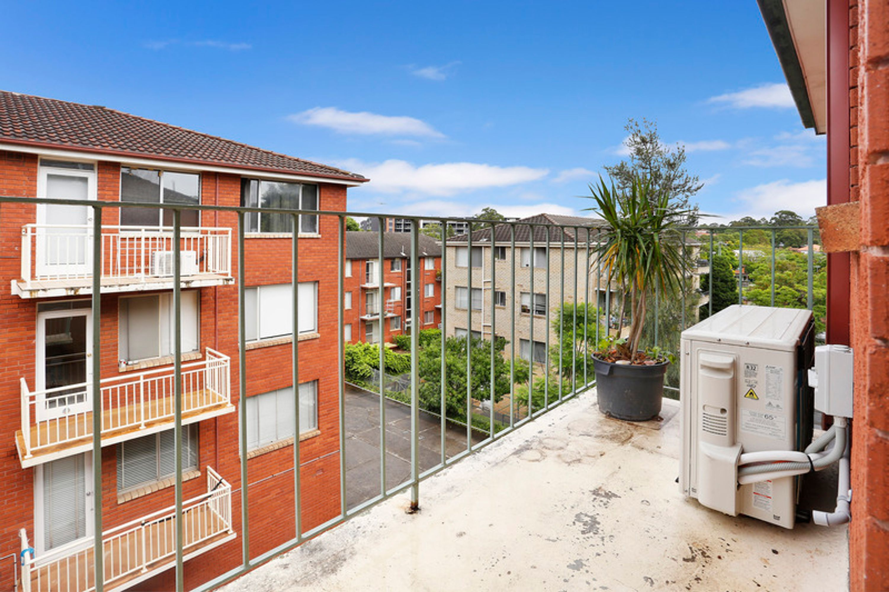 11/50 West Parade, West Ryde, NSW 2114