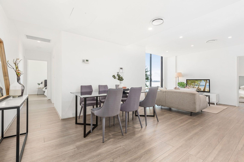 41/00 Pearson Street, Gladesville, NSW 2111