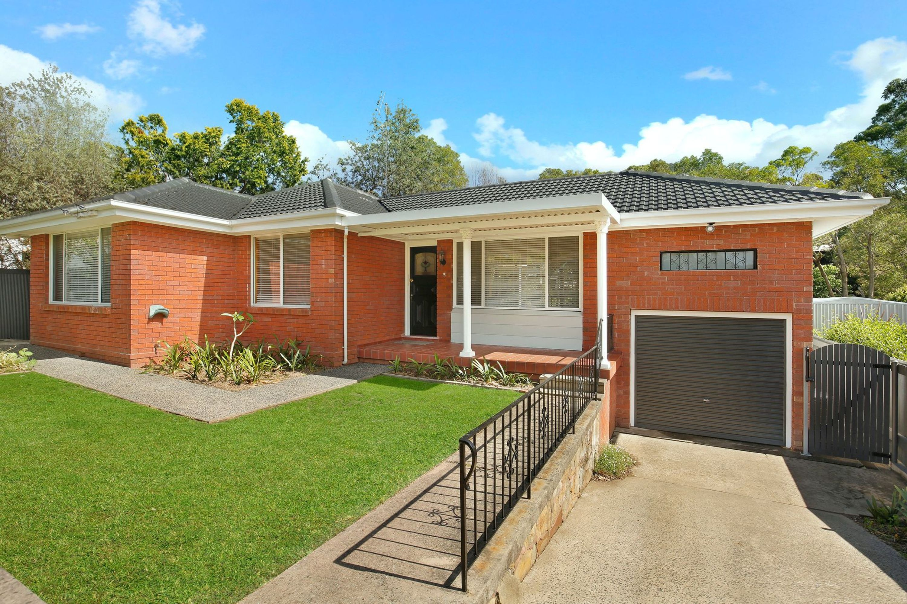 16 Valley Drive, Figtree, NSW 2525