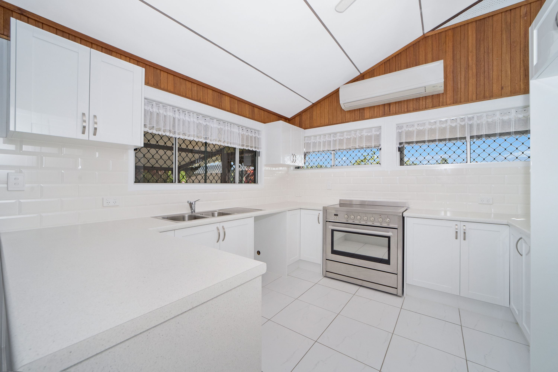 38 Nightjar Street, Deeragun, QLD 4818