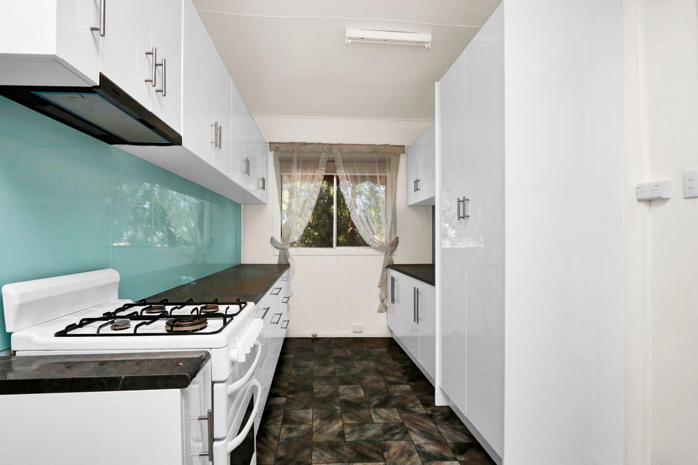 75 Pell Street, Broken Hill, NSW 2880