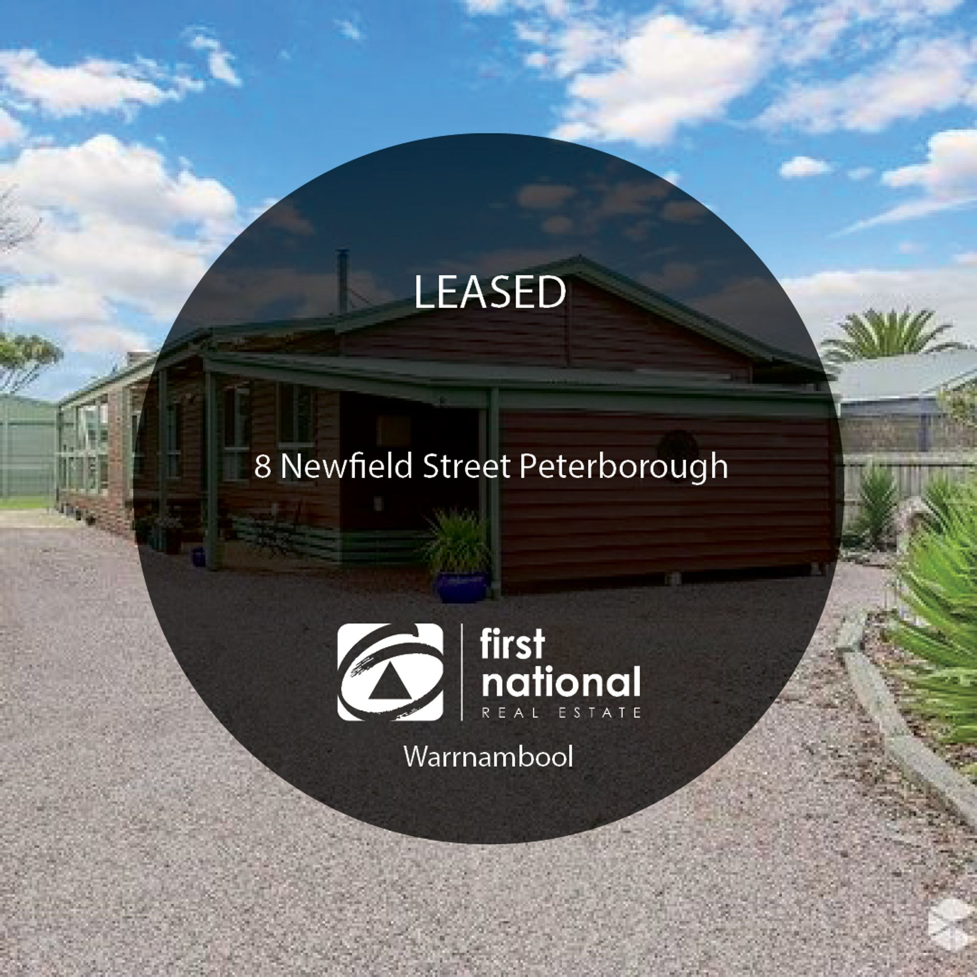 8 Newfield Street, Peterborough, VIC 3270