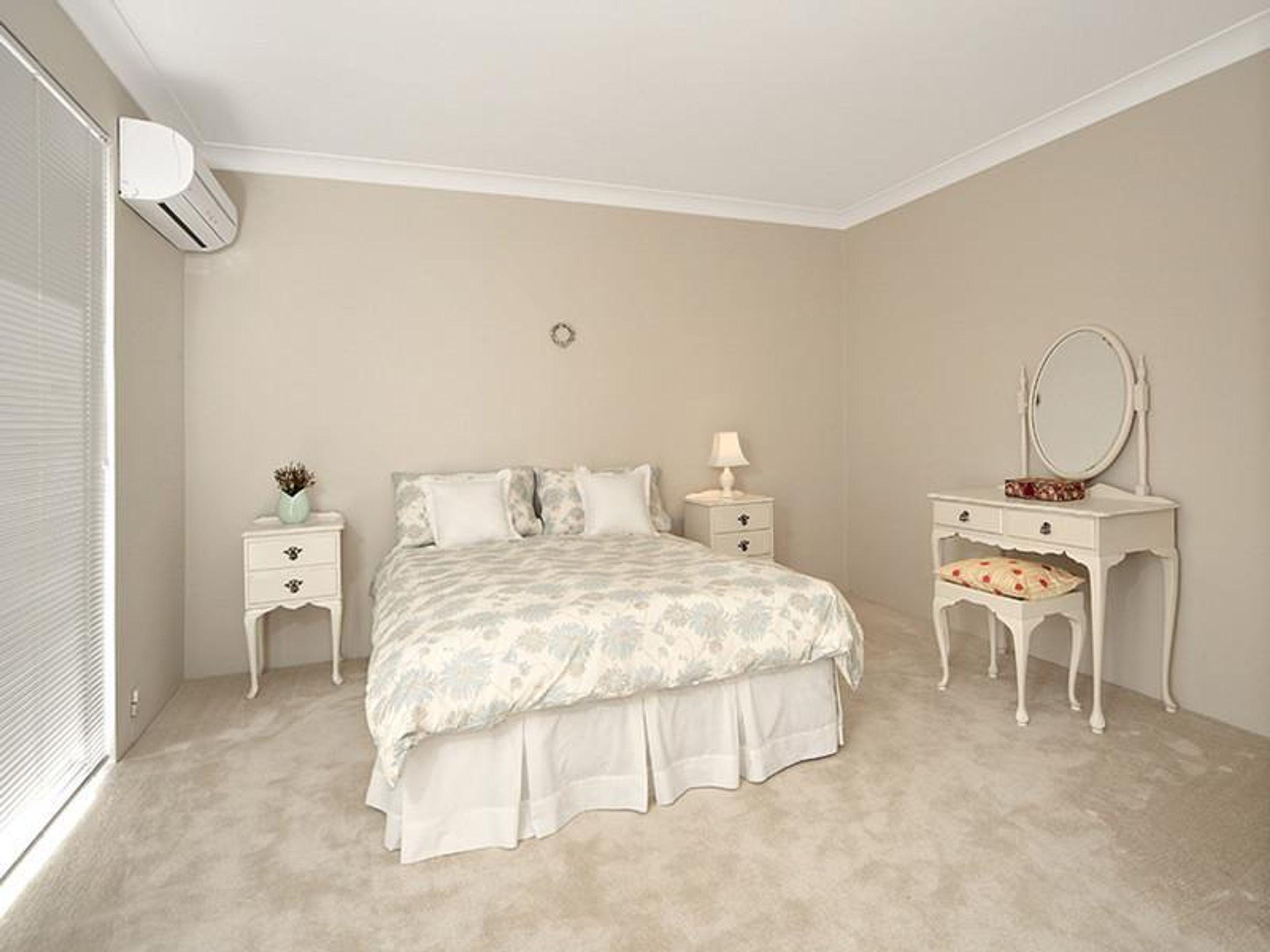 10/3-5 Loftus Street, Ashfield, NSW 2131