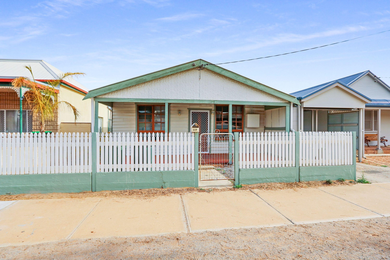 339 Oxide Street, Broken Hill, NSW 2880