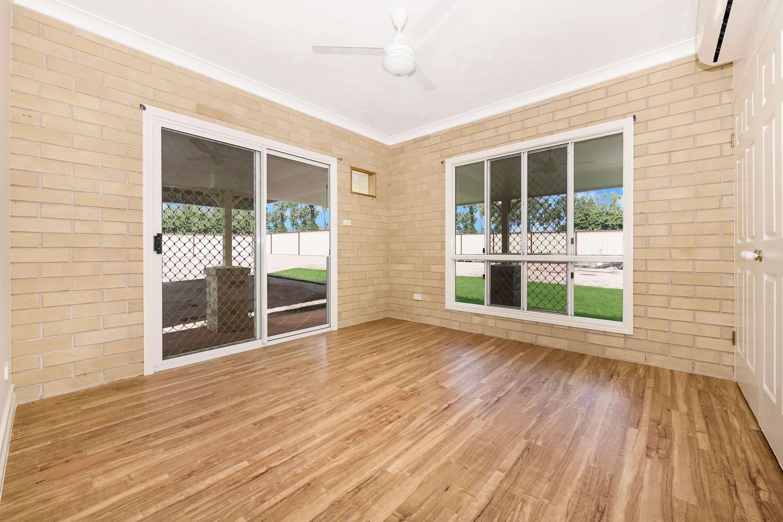 8 Kleberg Court, Alice River, QLD 4817