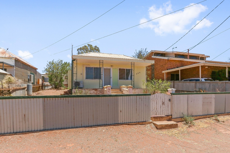 306 Wilson Street, Broken Hill, NSW 2880