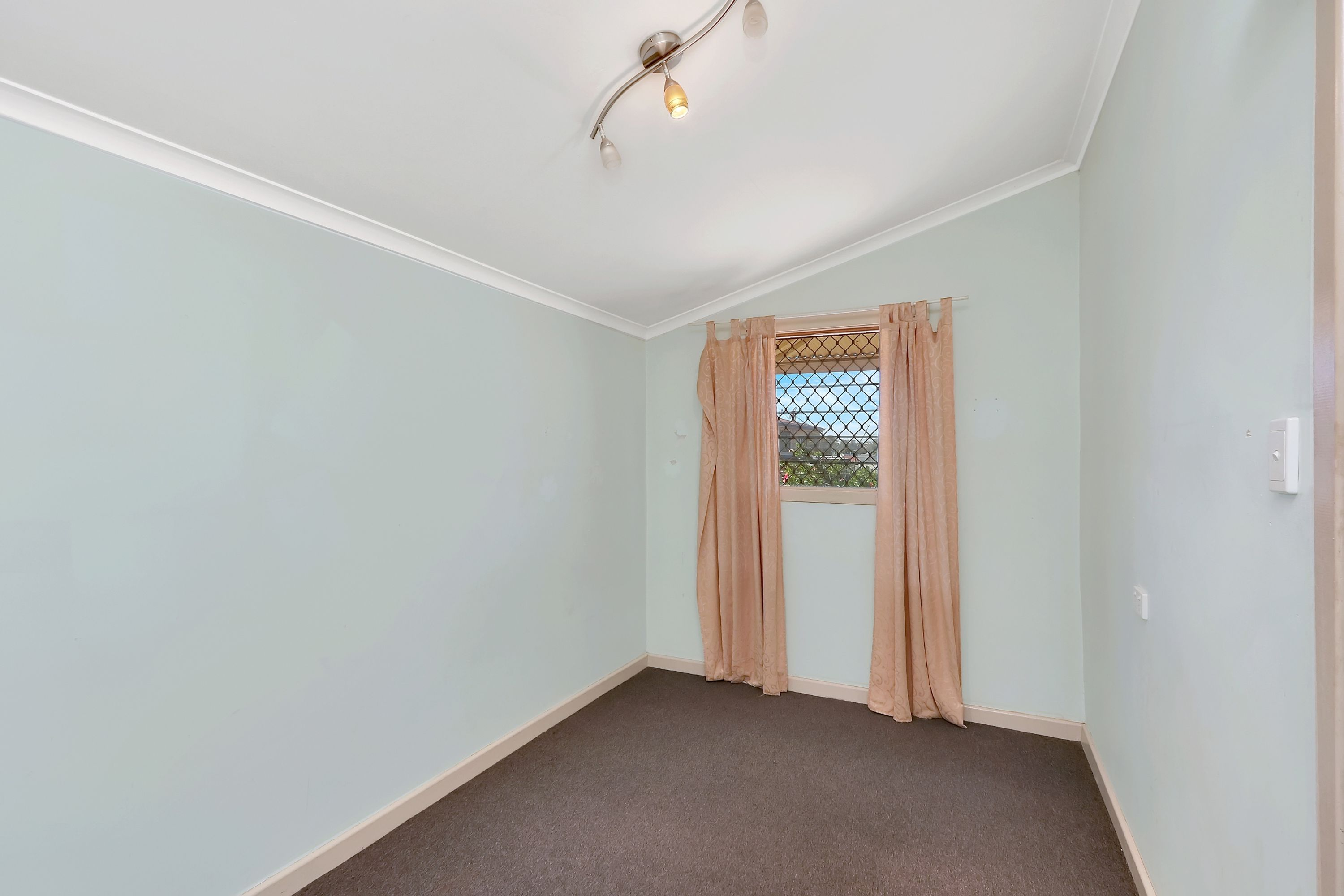 114 Wills Lane, Broken Hill, NSW 2880