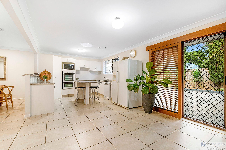1/7 Goroka Court, Clear Island Waters, QLD 4226