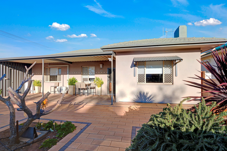 587 Wyman Street, Broken Hill, NSW 2880