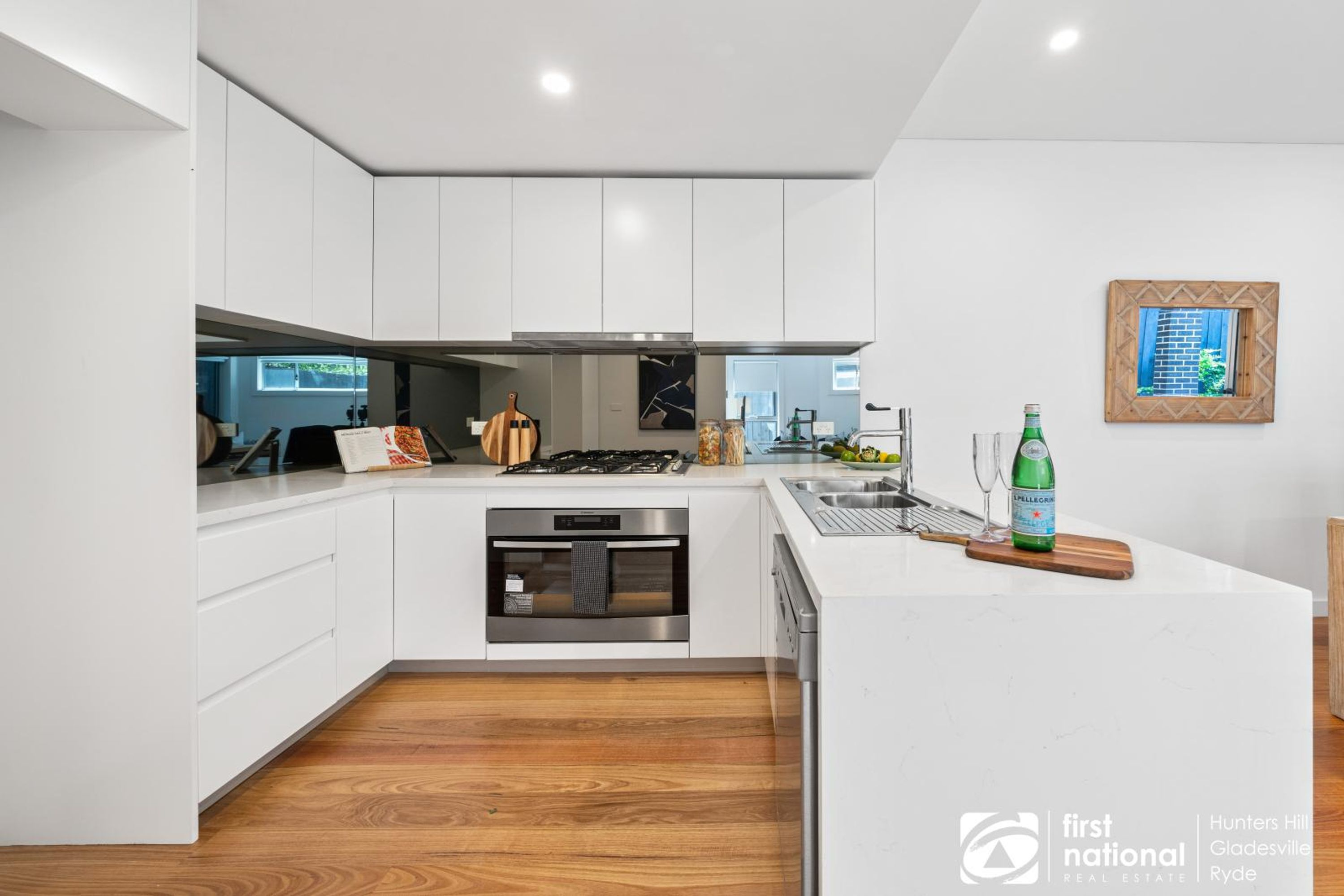 2A Conrad Street, North Ryde, NSW 2113