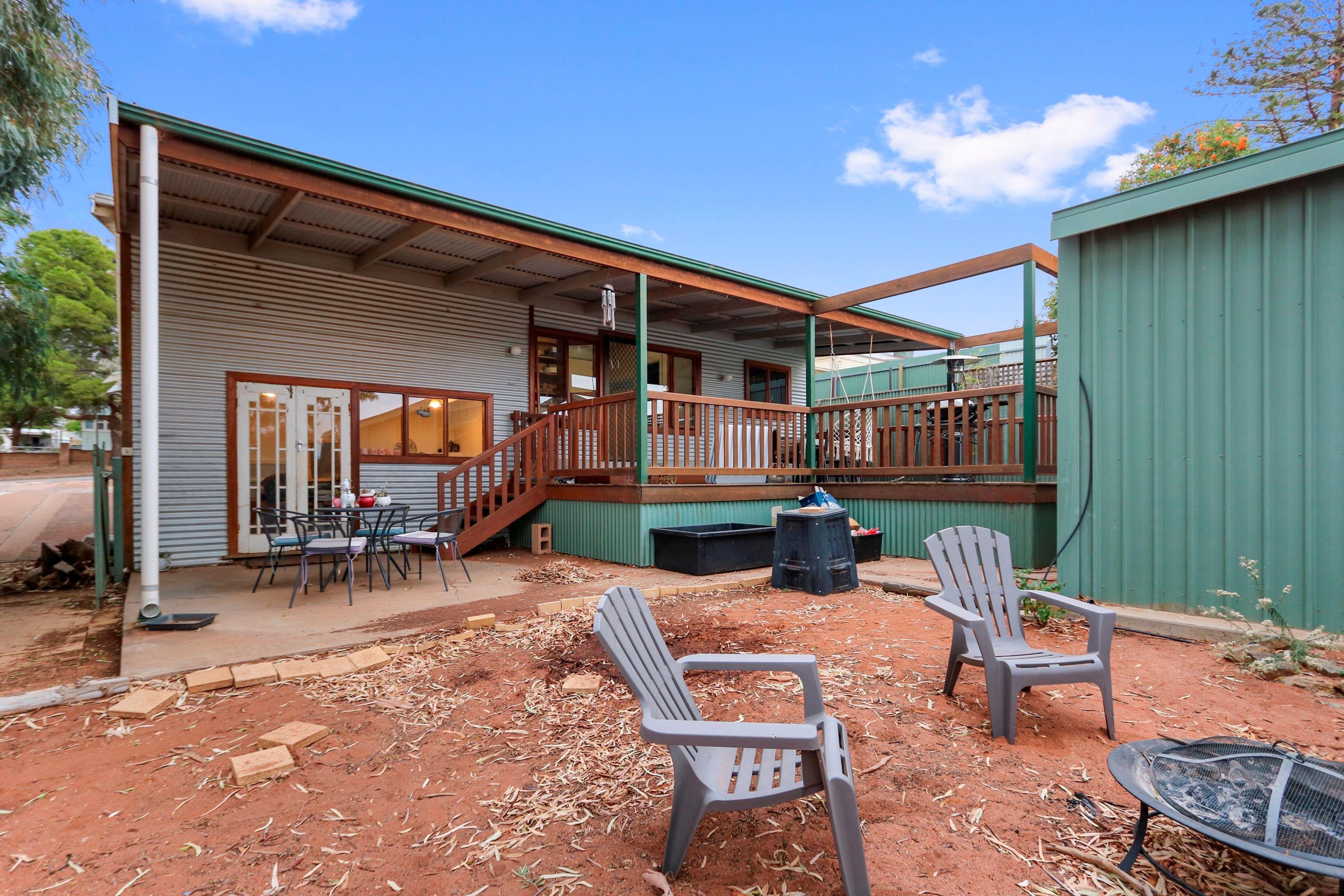 386 Iodide Street, Broken Hill, NSW 2880