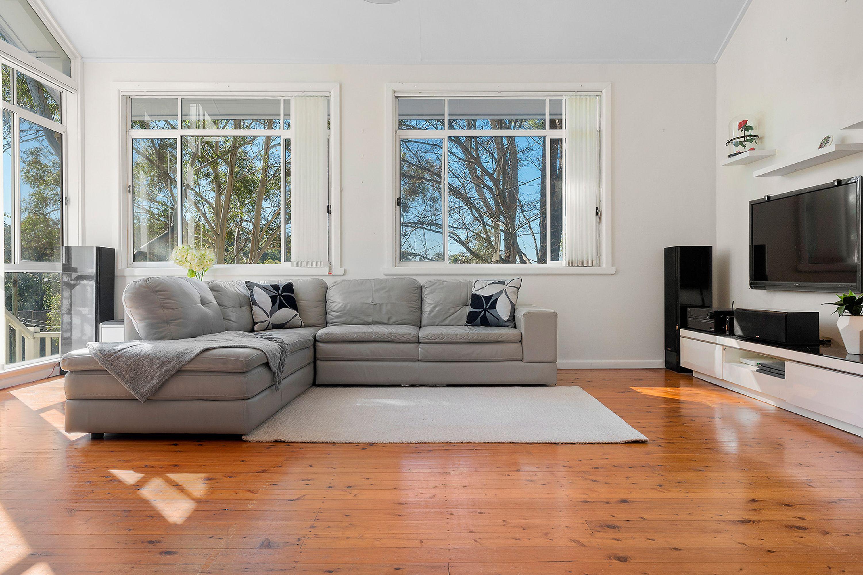 70 Somerset Street, Epping, NSW 2121