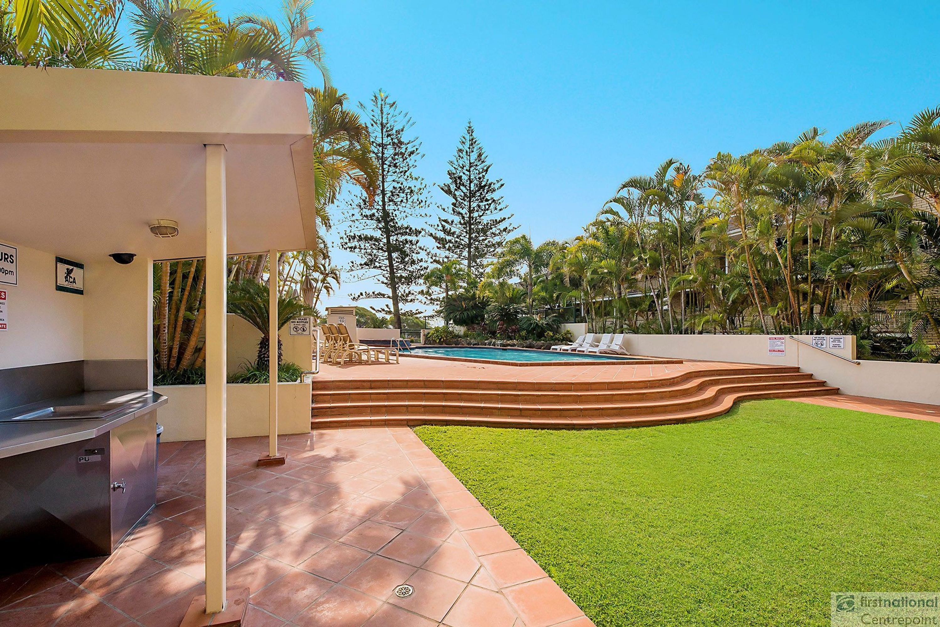 3/15-17 River Terrace, Surfers Paradise, QLD 4217