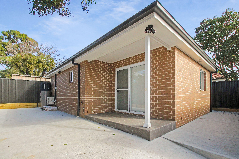 25A Kirby Street, Rydalmere, NSW 2116