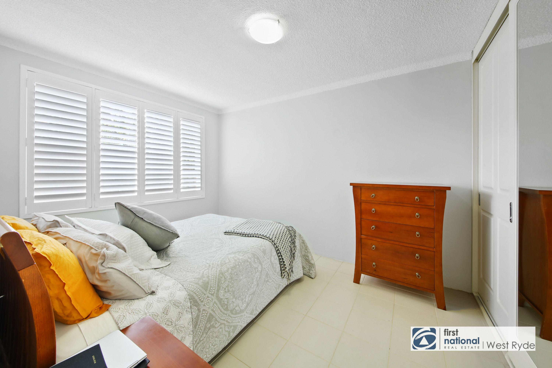1/41 Meadow Crescent, Meadowbank, NSW 2114