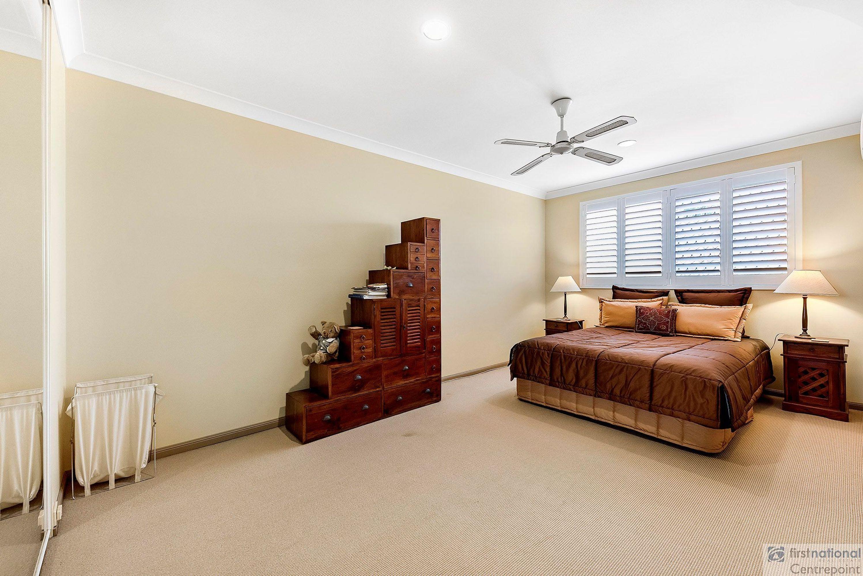 31/24 Ron Penhaligon Way, Robina, QLD 4226