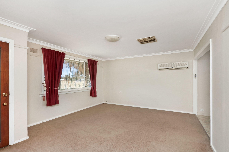 85 Hill Street, Broken Hill, NSW 2880