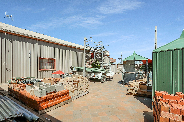 498-500 Chapple Street, Broken Hill, NSW 2880