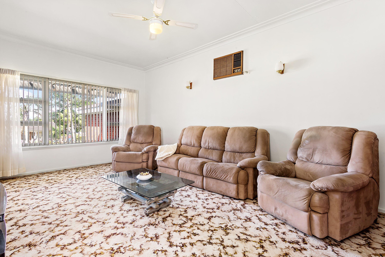 1 Brian Street, Ryde, NSW 2112