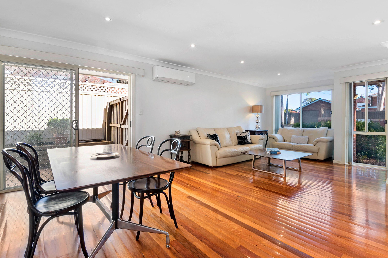 1/22 Norma Avenue, Eastwood, NSW 2122