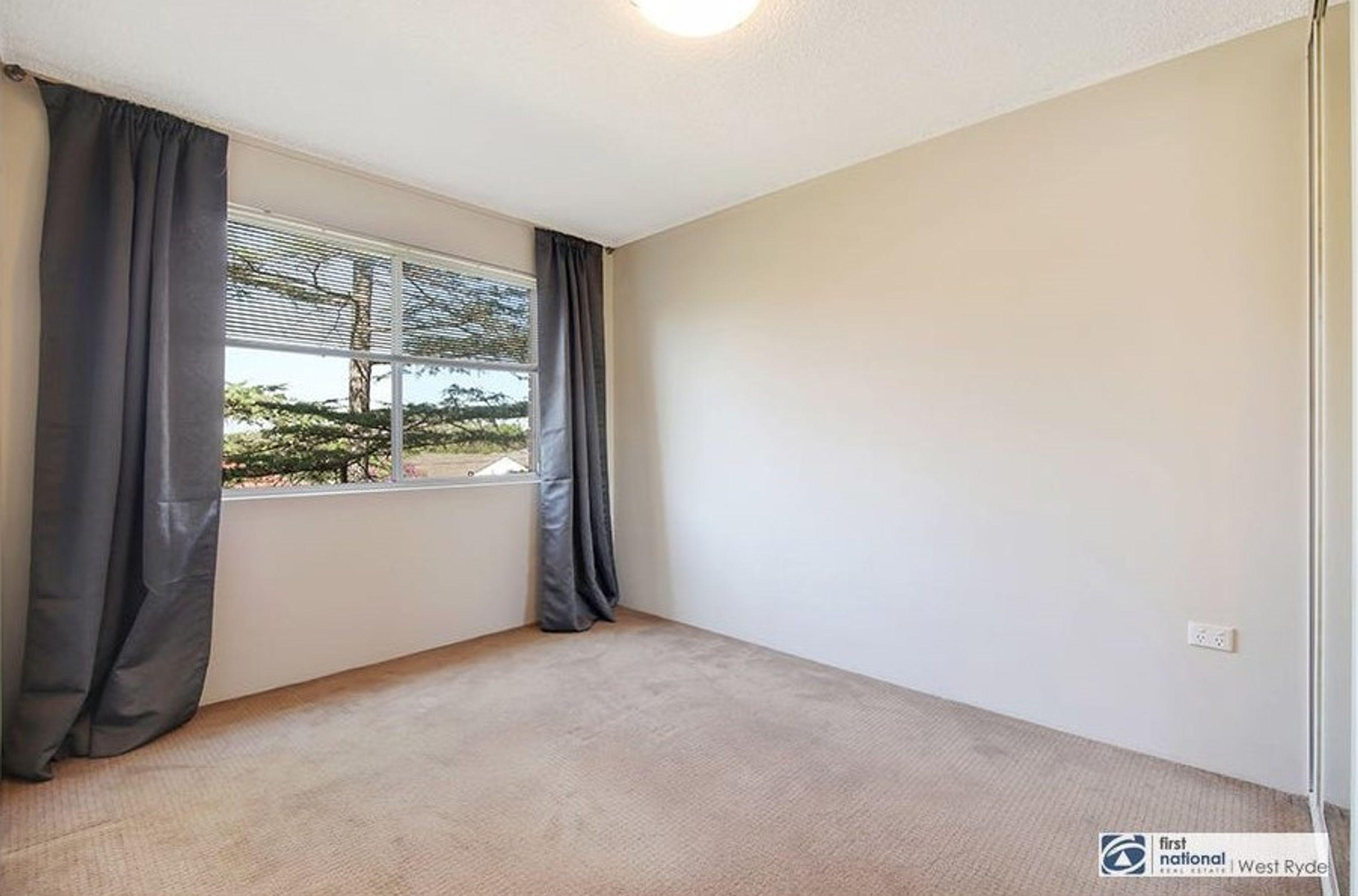 7/1 Calder Road, Rydalmere, NSW 2116