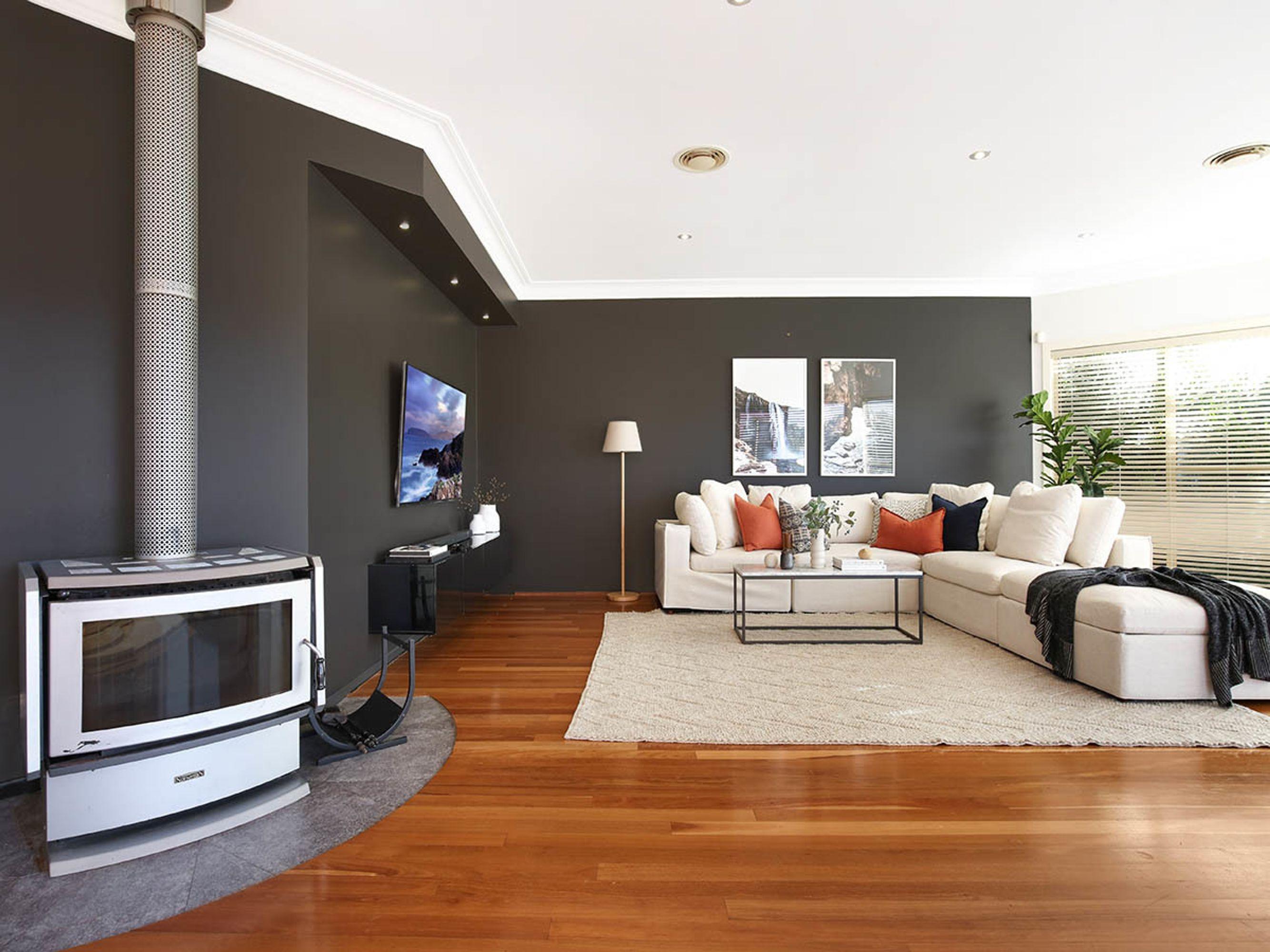 37 Yellagong Street, West Wollongong, NSW 2500