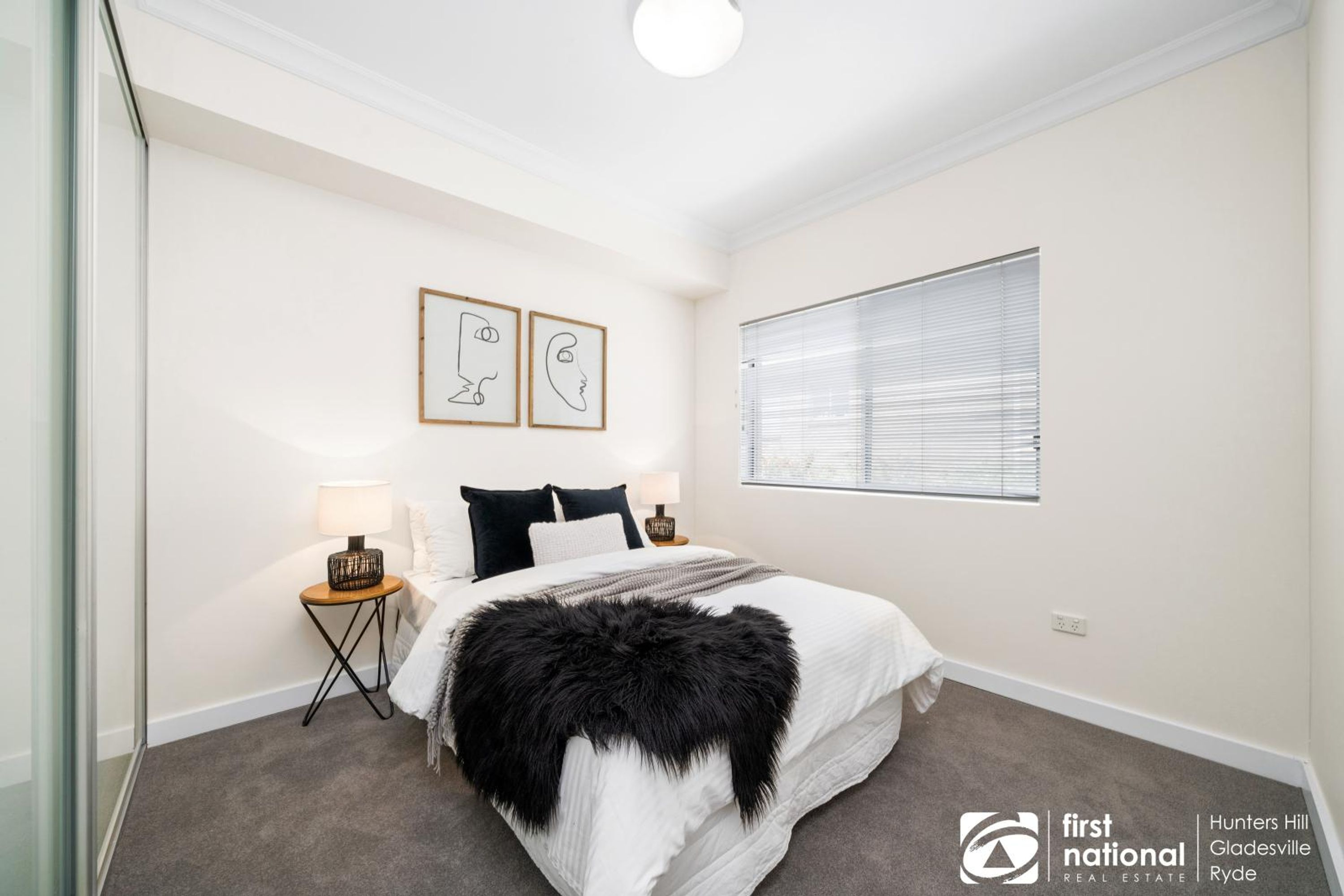 8/684 Victoria Road, Ryde, NSW 2112
