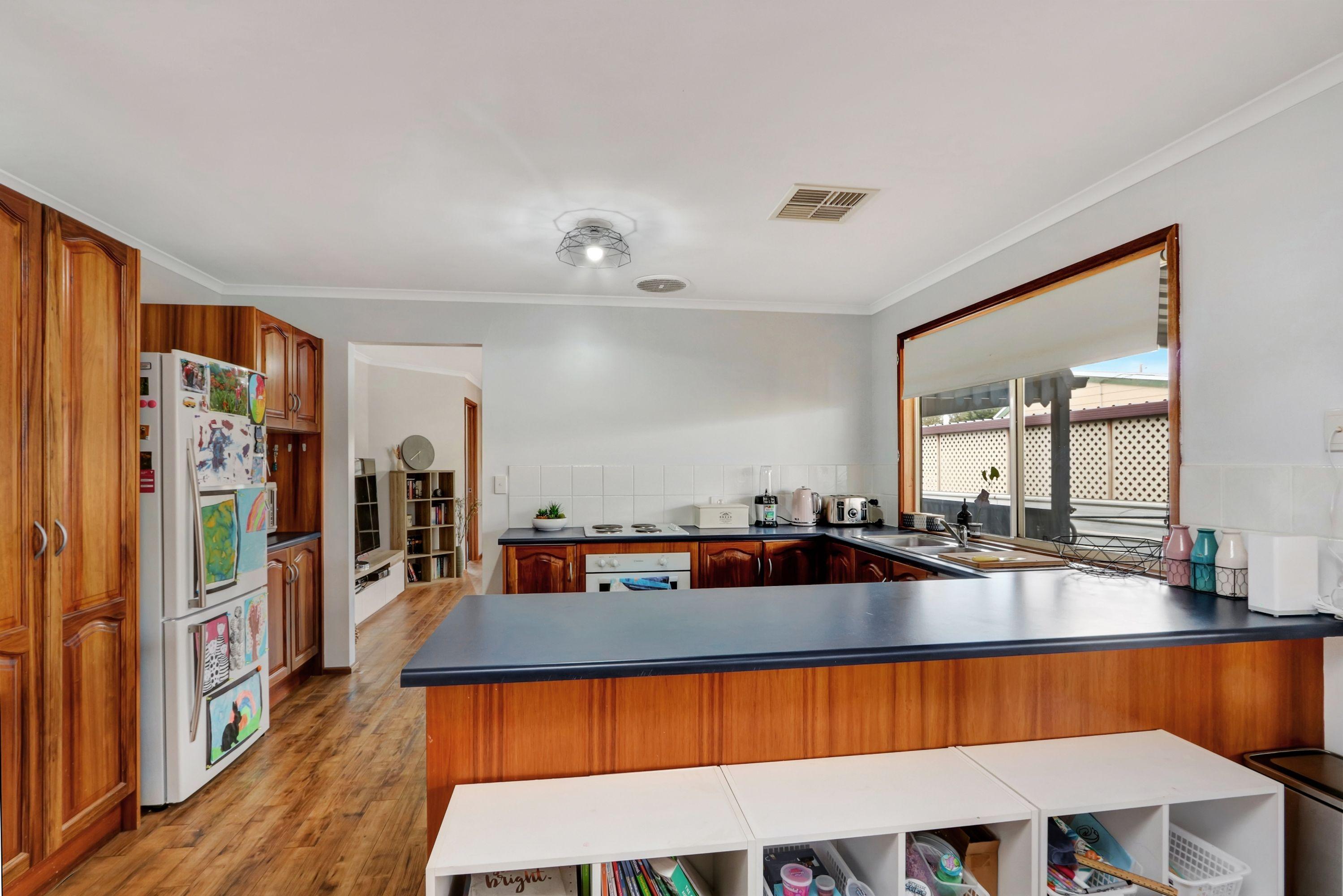 117 Newton Lane, Broken Hill, NSW 2880