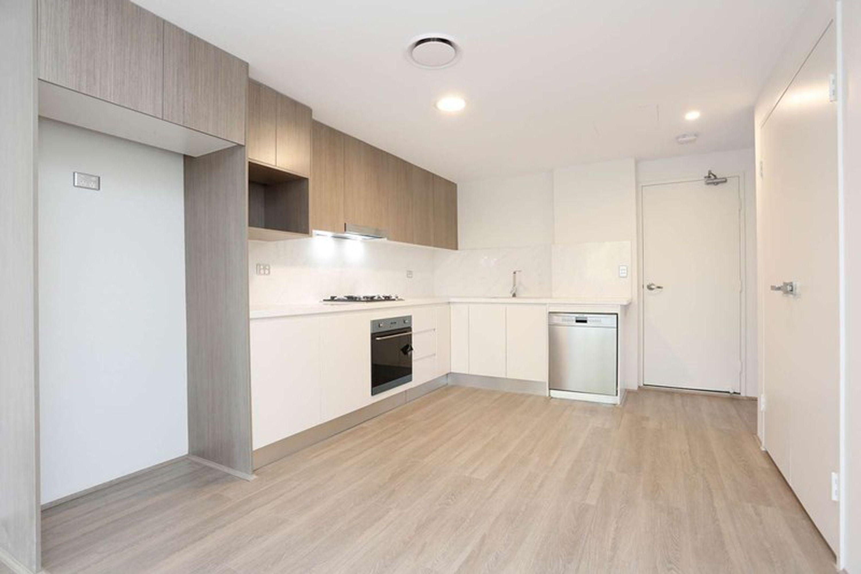 4/00 Pearson Street, Gladesville, NSW 2111