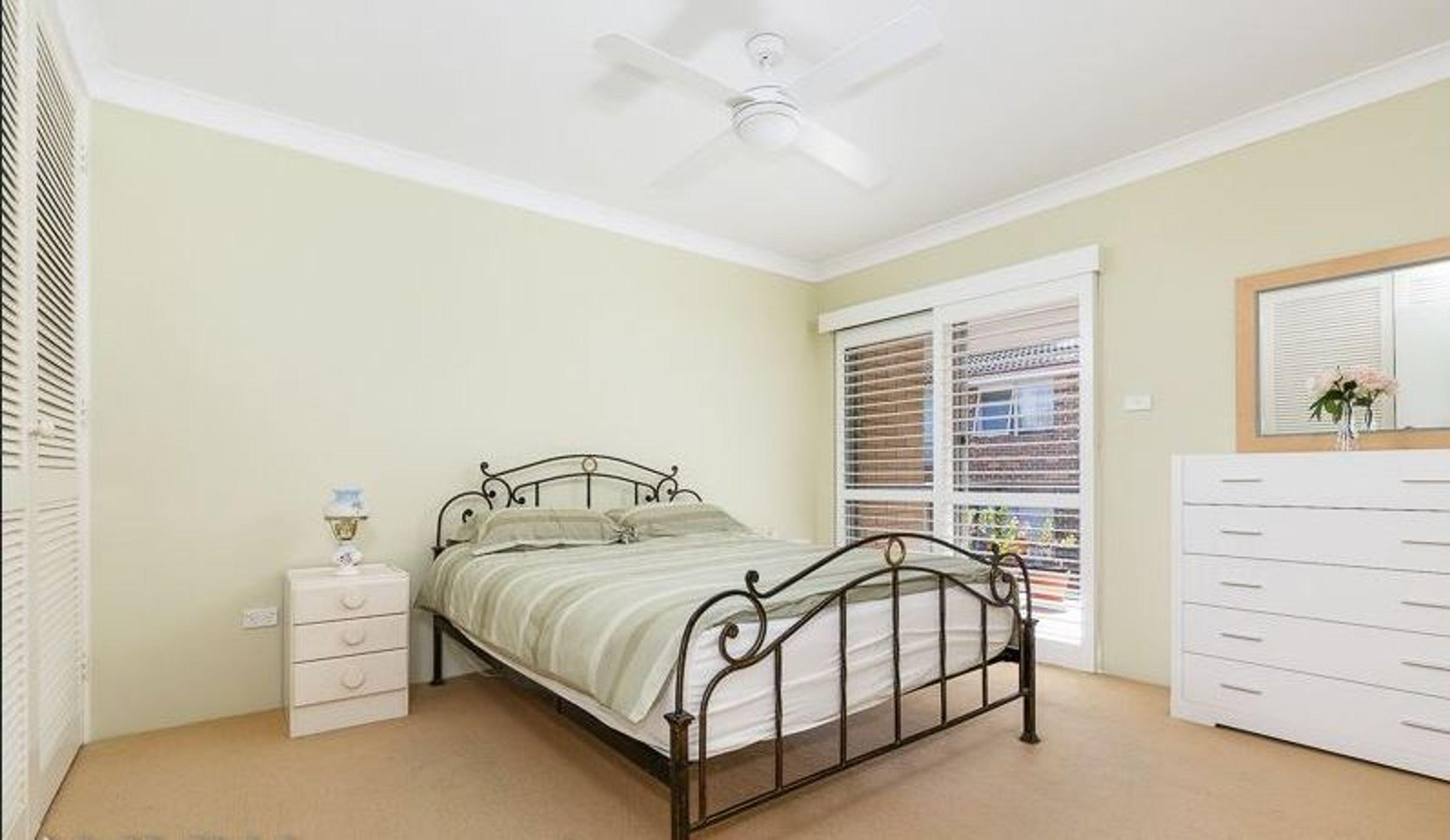 8/28 Bridge Street, Epping, NSW 2121