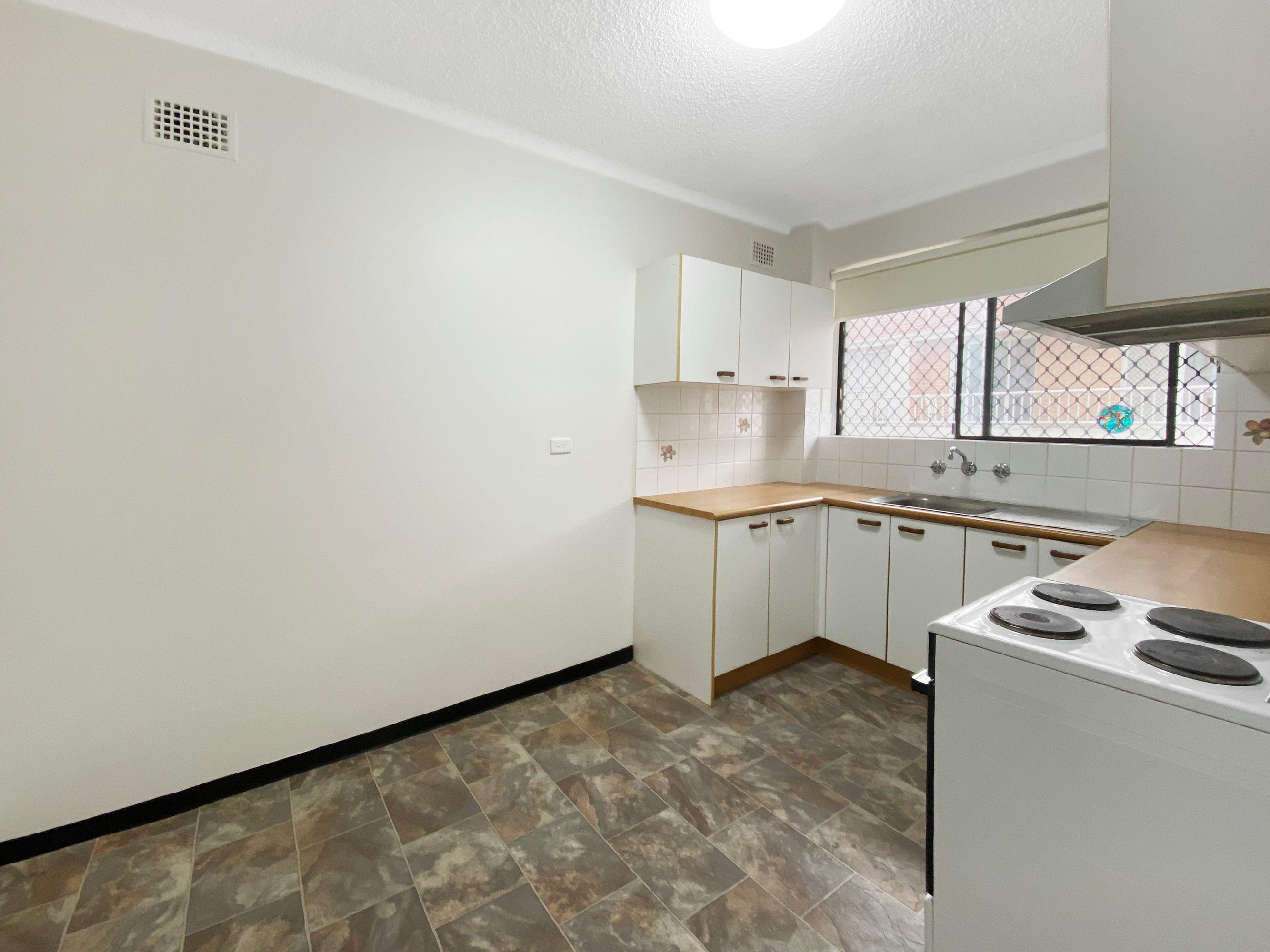 8/71 Macquarie Road, Auburn, NSW 2144