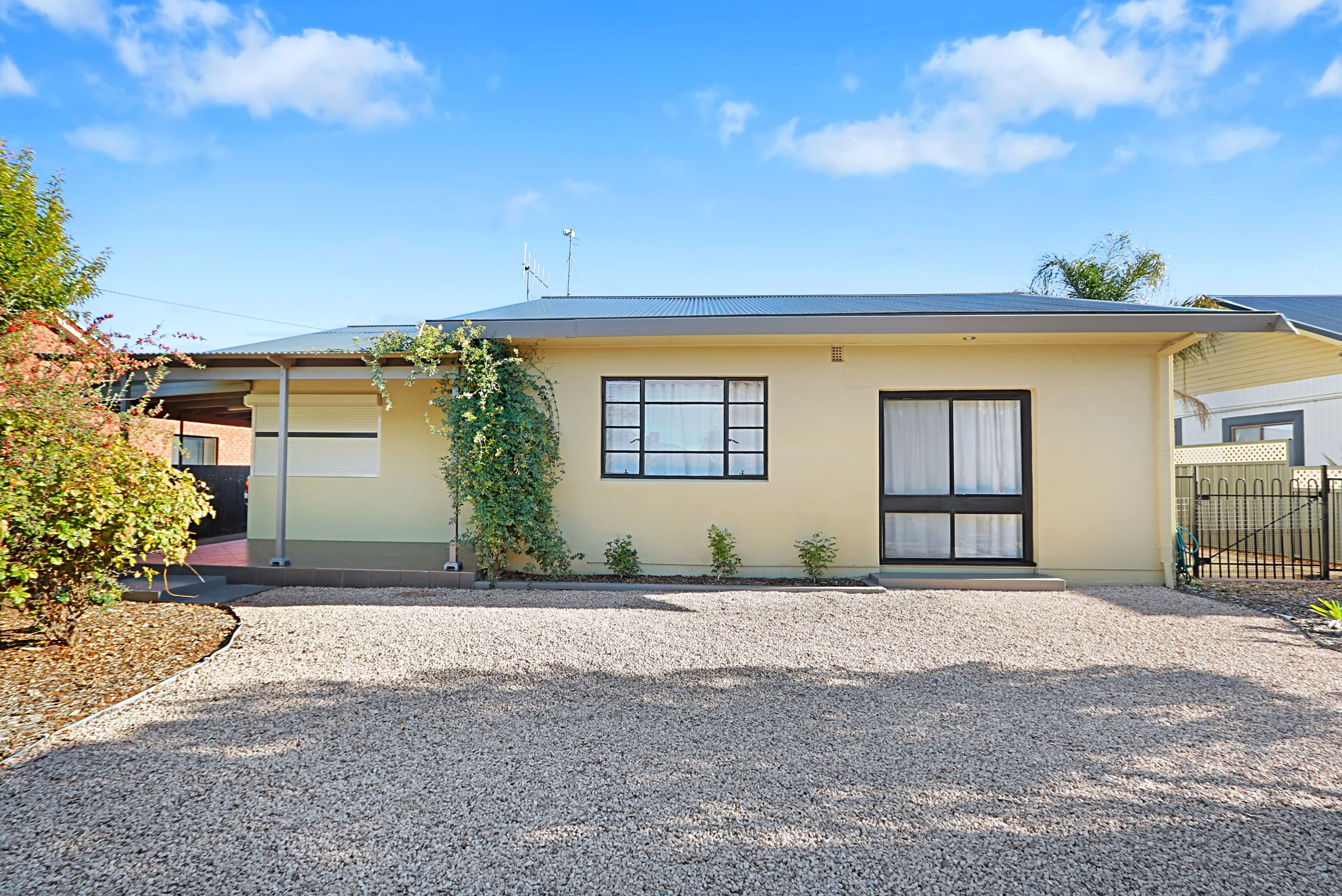 226 Duff Street, Broken Hill, NSW 2880